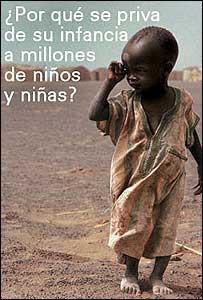 Gentileza: UNICEF
