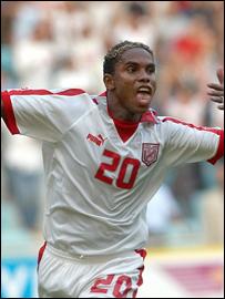 Realnyj Futbol Tunisa I Ne Tolko Stranica 2 Tunis Ofm