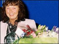 Doreen Sweeney