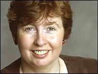 Helen Mary Jones AM