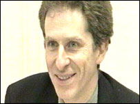 Image of Colin Dayan