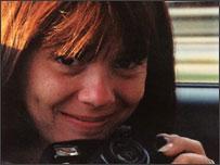 Image of Kristen