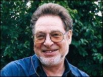 Professor Steven Rose