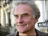 Sir Richard Eyre