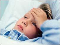 Луганские новости + Украина / Детские взрослые болезни.