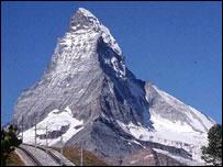 Matterhorn (AP)