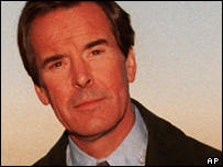 Peter Jennings (file photo)