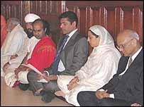 Hindu Forum