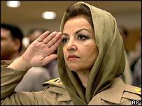 Dr Huda Salih Mahdi Ammash