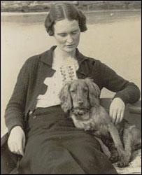 Cicely Berridge