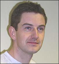 Malcolm Fleming