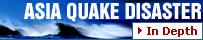 Asia quake