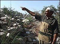 Ahmed Mahmoud Abu Zaid
