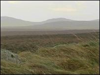 Barvas Moor