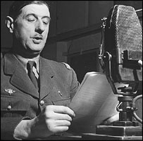 http://newsimg.bbc.co.uk/media/images/40710000/jpg/_40710250_degaulle_bbc.jpg