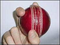 How to bowl the off cutter