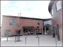 Feversham College, Bradford