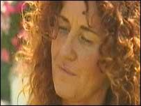 Suzy Healey