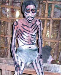 Gopal Haldar