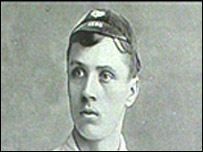 Steve Bloomer