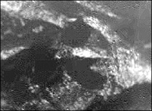 Фотография - ESA/NASA/University of Arizona