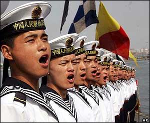http://newsimg.bbc.co.uk/media/images/40726000/jpg/_40726118_1chinavyap300.jpg