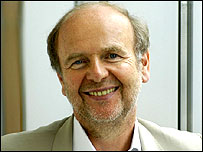 Richard Tait
