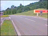Picture of Chepstow Road, Newport