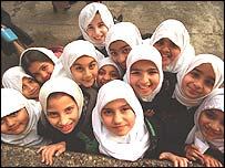 Islamia school