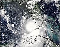 Hurac�n Katrina