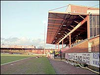 York City's Bootham Crescent ground is to be renamed