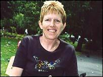 Sue Lawson
