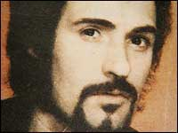 Peter Sutcliffe