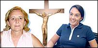 Testimonios de miembros y ex miembros del Opus Dei