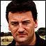 BBC Correspondent Fergal Keane