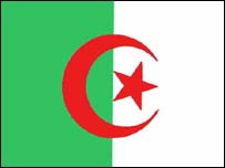 تقديم مباراة الجزائر وروندا _40754905_algeria203