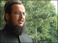 Zuber Karim