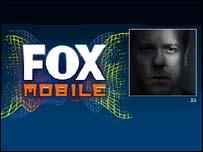 Fox Mobile's 24