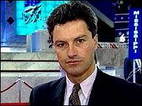 Gavin Esler in 1996
