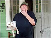 Judy Winkel