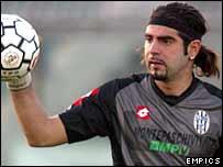 Generoso Rossi