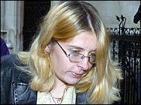 Debbie Wyatt