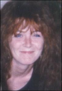 Jennifer Kiely