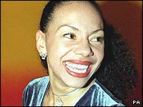 Ex-Labour MP Oona King