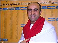 Shuker Aziz