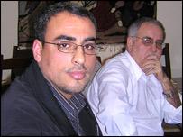 Safa al Khorsan
