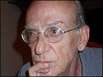Eloy Gutiérrez Menoyo