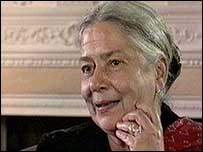 an introduction to the life and literature by anita desai Introduction there is a woman at the beginning of all great things  lal behari dey's bengal peasant life or history  9  anita desai says, literature has .