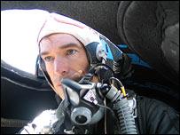 Jon Karkow (www.globalflyer.com)