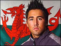 Wales could be without Gavin Henson for half the season